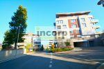 3 izbový byt - Bratislava-Staré Mesto - Fotografia 9