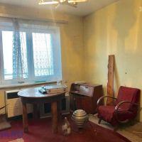 3 izbový byt, Vrútky, 100 m², Pôvodný stav