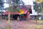Rodinný dom - Horné Lefantovce - Fotografia 3
