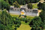 Rodinný dom - Horné Lefantovce - Fotografia 6
