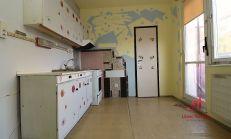 3 izbový byt na VII. sídlisku, Komárno, predaj