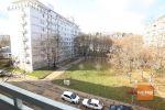 2 izbový byt - Bratislava-Nové Mesto - Fotografia 17