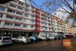 2 izbový byt - Bratislava-Nové Mesto - Fotografia 34