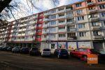 2 izbový byt - Bratislava-Nové Mesto - Fotografia 35
