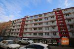 2 izbový byt - Bratislava-Nové Mesto - Fotografia 36