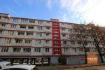 2 izbový byt - Bratislava-Nové Mesto - Fotografia 37