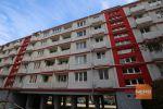 2 izbový byt - Bratislava-Nové Mesto - Fotografia 38