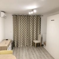 Garsónka, Bratislava-Ružinov, 21 m², Novostavba