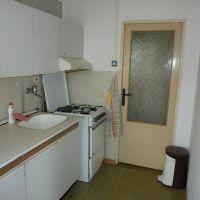 2 izbový byt, Lučenec, 1 m², Pôvodný stav
