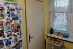 1 izbový byt - Prievidza - Fotografia 10