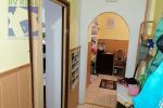 1 izbový byt - Prievidza - Fotografia 3