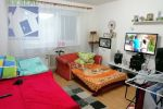 1 izbový byt - Prievidza - Fotografia 6