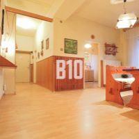 3 izbový byt, Žilina, 82.80 m², Čiastočná rekonštrukcia