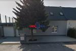 kancelárie - Bratislava-Rača - Fotografia 8