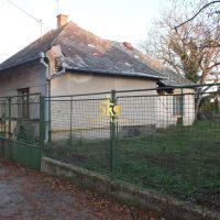 Rodinný dom, Virt, 100 m², Pôvodný stav