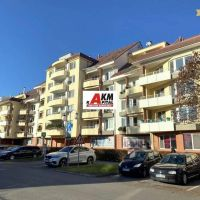 5 a viac izbový byt, Zvolen, 285 m², Novostavba