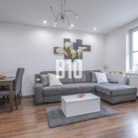 4 izbový byt, Trnava, 71.30 m², Kompletná rekonštrukcia