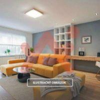 3 izbový byt, Turčianske Teplice, 65 m², Čiastočná rekonštrukcia