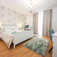3 izbový byt, Piešťany, 86 m², Kompletná rekonštrukcia