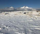 Stavebný pozemok, predaj, Vysoké Tatry, Veľká Lomnica, golf