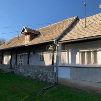 Rodinný dom, Prenčov, 540 m², Pôvodný stav