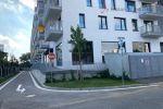 obchodné - Bratislava-Ružinov - Fotografia 7