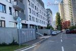 obchodné - Bratislava-Ružinov - Fotografia 8