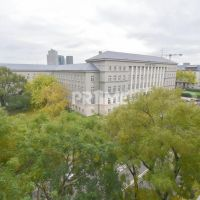 2 izbový byt, Bratislava-Staré Mesto, 58 m², Kompletná rekonštrukcia