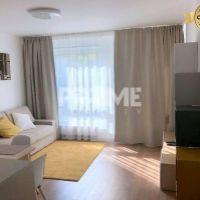 2 izbový byt, Bratislava-Staré Mesto, 53 m², Novostavba