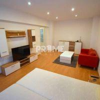1 izbový byt, Bratislava-Ružinov, 56 m², Kompletná rekonštrukcia