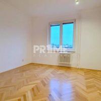 3 izbový byt, Bratislava-Ružinov, 76 m², Kompletná rekonštrukcia