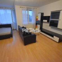 1 izbový byt, Bratislava-Petržalka, 62 m², Novostavba