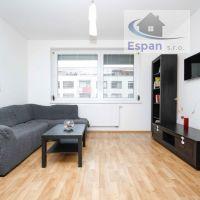 2 izbový byt, Stupava, 60.50 m², Novostavba