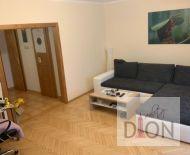 2 izbový byt s lodžiou v Radvani