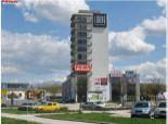 ID 2546  Prenájom: obchodný priestor 88 m2, obchodné centrum Žilina