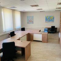 Kancelárie, Trnava, 146 m², Novostavba