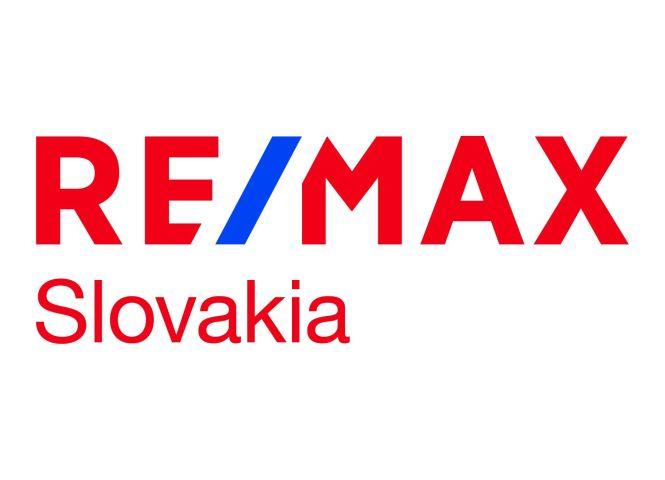 kancelárie - Trenčianska Teplá - Fotografia 1