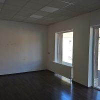 Obchodné, Piešťany, 60 m², Kompletná rekonštrukcia