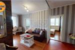 3 izbový byt - Liptovský Hrádok - Fotografia 2