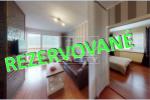 3 izbový byt - Liptovský Hrádok - Fotografia 3