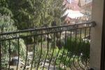 3 izbový byt - Bratislava-Ružinov - Fotografia 8