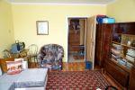 2 izbový byt - Turčianske Teplice - Fotografia 2