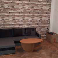 2 izbový byt, Myjava, 52 m², Čiastočná rekonštrukcia