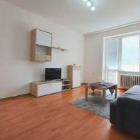 2 izbový byt, Košice-Západ, 54 m², Čiastočná rekonštrukcia