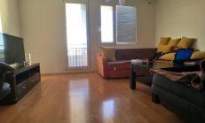 Na predaj - 3 izbový byt s balkónom, Michalovce Východ