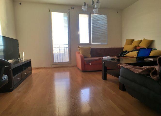 3 izbový byt - Michalovce - Fotografia 1