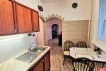 2 izbový byt - Nitra - Fotografia 4