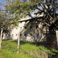 Skladovacie, Levice, 750 m², Pôvodný stav