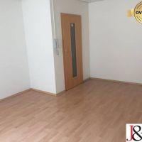 Kancelárie, Levice, 20 m², Novostavba