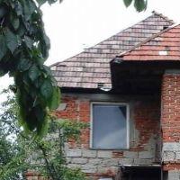 Chata, drevenica, zrub, Levice, 100 m², Pôvodný stav